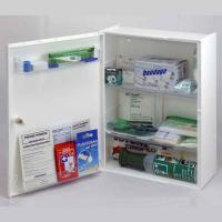 Plastová lékárnička LP s náplní SKLAD - OBCHOD