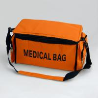 Brašna první pomoci MEDICAL BAG s náplní ŠKOLA