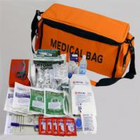 Brašna první pomoci MEDICAL BAG s náplní SPORT