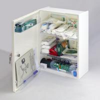 Plastová lékárnička LP s náplní ELEKTRO
