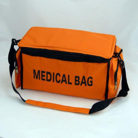 Brašna první pomoci MEDICAL BAG  bez náplně