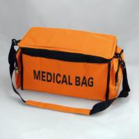 Brašna první pomoci MEDICAL BAG - STANDARD
