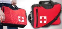 Brašna první pomoci bez výbavy