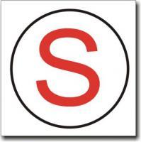 Suchovod (symbol) - Plast