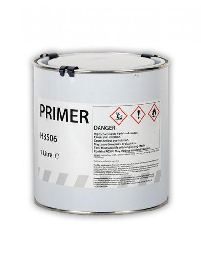 Penetrační přípravek - Primer H3506 1l