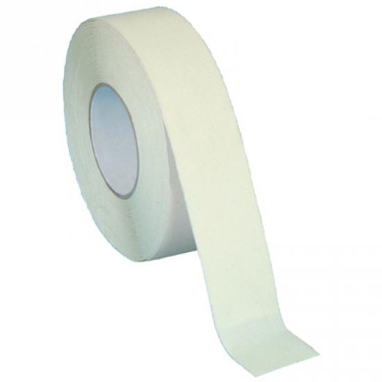 Protiskluzová páska fotoluminis GLOWFIX