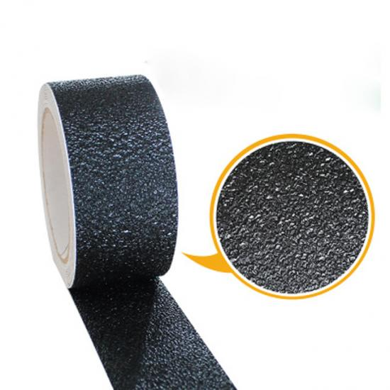 Protiskluzová páska PERMAFIX EXTRA černá