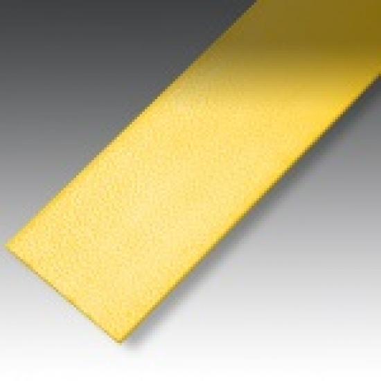 Páska PERMASTRIPE RX - PVC ŽLUTÁ