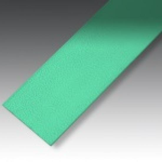 Páska PERMASTRIPE RX - PVC ZELENÁ