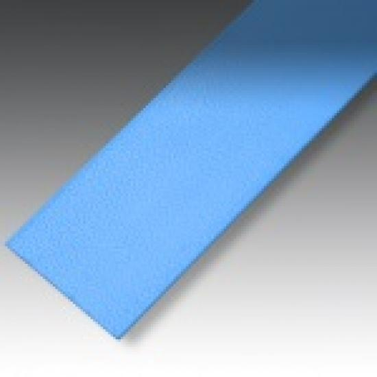 Páska PERMASTRIPE RX - PVC MODRÁ