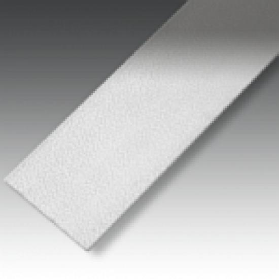 Páska PERMASTRIPE RX - PVC BÍLÁ