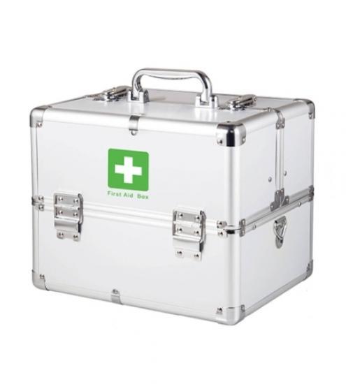 Lékárnička rozkládací kufřík - SignUs 3354