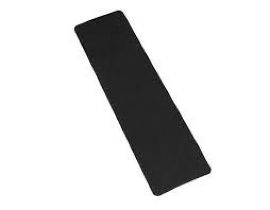 Protiskluzový samolepicí pás obdelníkový černý