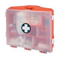Lékárnička přenosná velká