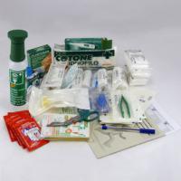 Náhradní náplň do lékárničky - ELEKTRO