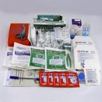 Náhradní náplň do lékárničky - SPORT