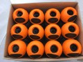 Značkovací sprej FLUO TP Soppec 500ml oranžová